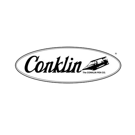 קונקלין