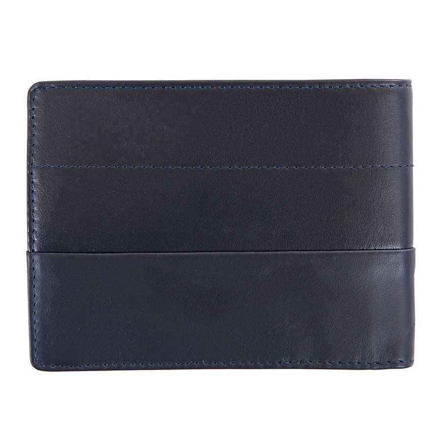 nava-passenger-leather-wallet-blue-back