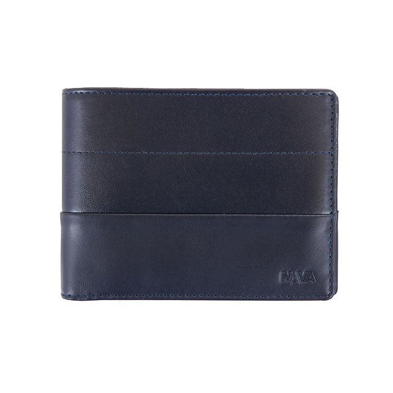 nava-passenger-leather-wallet-blue-face