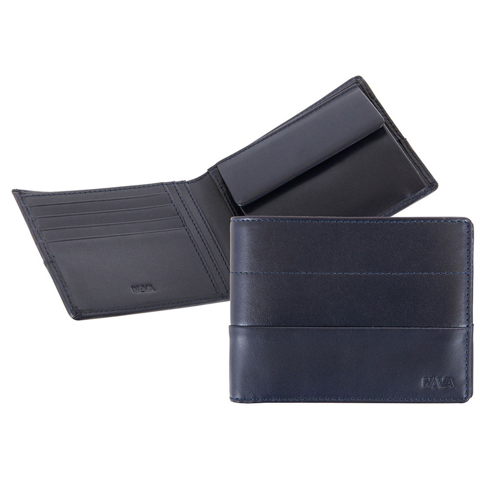 nava-passenger-leather-wallet-blue